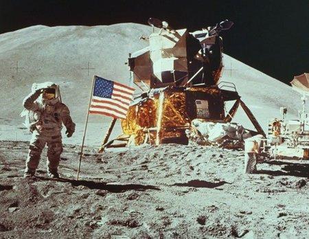 El Gobierno Galáctico de Dennis Hope (y III)