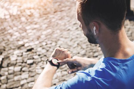 Proteger tu privacidad y tu smartphone empieza por apagar cuanto antes el Bluetooth