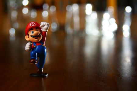Nintendo estaría a punto de lanzar su primer juego para dispositivos móviles