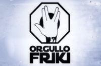 Hoy es el Día del Orgullo Friki, y aprovechamos para hablar con el creador de esta celebración