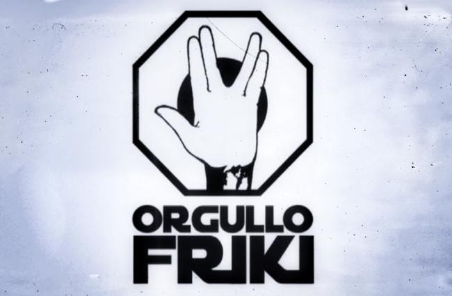 Orgullofriki2