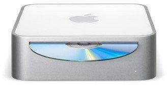 Firmas por el precio de Mac Mini en Europa