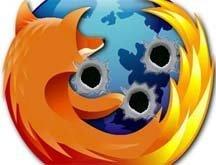 Vulnerabilidad en Firefox 2.0.