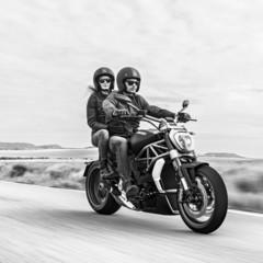 Foto 7 de 29 de la galería ducati-diavel-x en Motorpasion Moto