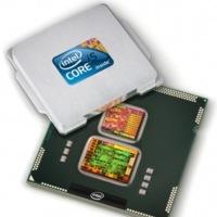 Intel Core i3 e Intel Core i5 en 32 nanómetros ya son oficiales