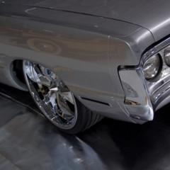 Foto 64 de 102 de la galería oulu-american-car-show en Motorpasión