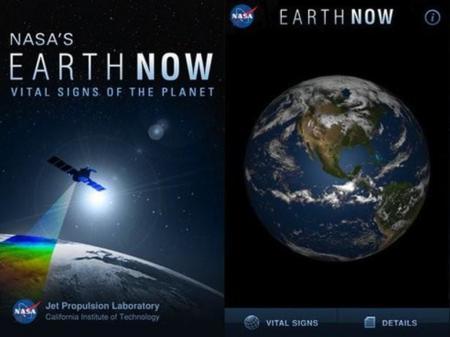 Earthnow1