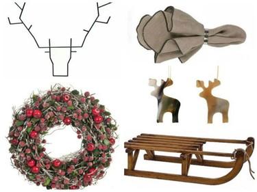 Una Navidad llena de estilo con Mimub