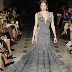 Foto 35 de 35 de la galería zac-posen-primavera-verano-2012 en Trendencias