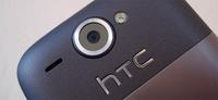 HTC reinventa el sensor Foveon para sus smartphones
