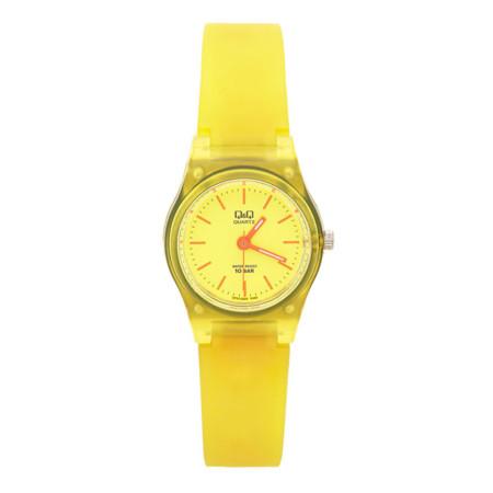 Qqvp47y Yellow
