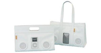 ipod_handbag.JPG