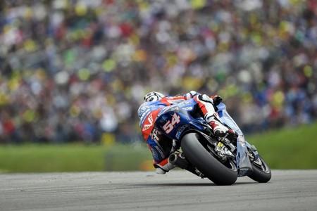 Mattia Pasini Moto2 Gp Republica Checa 2017