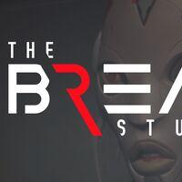 MY.GAMES invierte 3,5 millones de euros en The Breach Studios, un estudio español con sede en Barcelona
