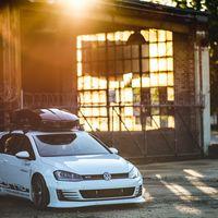 Si eres fan de Volkswagen y del tuning, checa estas cinco preparaciones de la marca