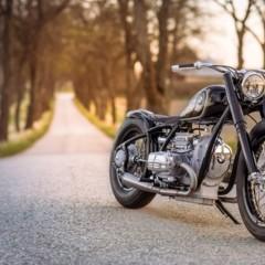 Foto 19 de 68 de la galería bmw-r-5-hommage en Motorpasion Moto