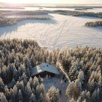 Planes bajo cero para diciembre que no te dejarán helado