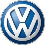 La dureza de los Volkswagen puesta a prueba