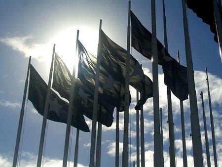 Internacionalizarse no es ser internacional