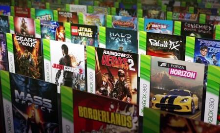 La Ultima Actualizacion De La Xbox 360 Demuestra Que Aun Sigue Viva