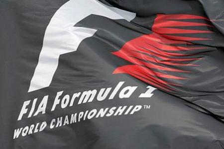Acuerdo entre FIA y FOTA