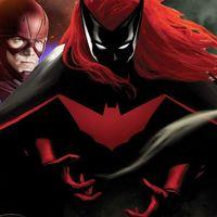 Batwoman tendrá serie de televisión en 2019: el universo televisivo de DC se sigue expandiendo de forma importante