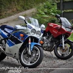 Foto 7 de 25 de la galería suzuki-gsx-r-750-1990 en Motorpasion Moto
