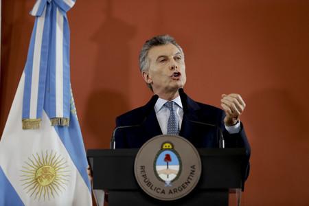 De DIA a Codere: así está afectando la crisis argentina a las principales empresas españolas