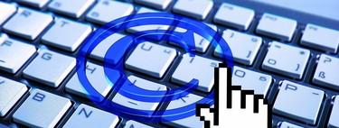 Vuelve la guerra contra las descargas: el Gobierno multa con 375.000 euros a una página de descargas