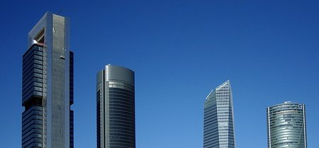 Estas son las ciudades que mejor retienen el talento en el mundo, y Madrid está entre ellas
