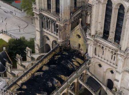 Notre Dame Gigarama 4