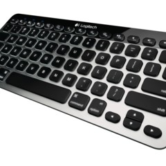 logitech-bluetooth-easy-switch-for-mac