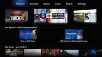 Nuevos canales para el Apple TV. Una novedad insuficiente, queremos nuevo modelo