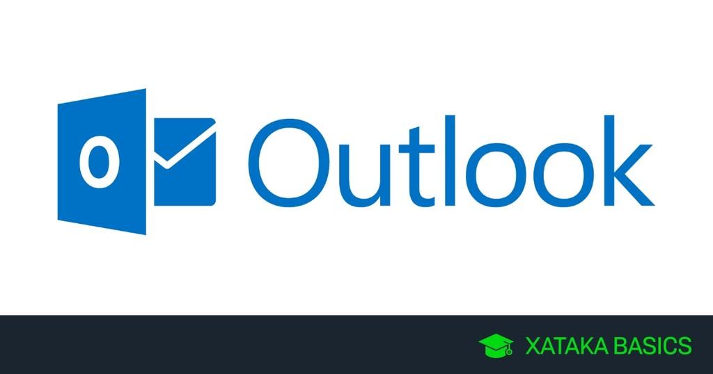 Outlook: 27 trucos para aumentar tu productividad exprimiendo la aplicación de correo de Microsoft
