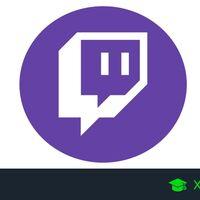 Suscripciones de Twitch: cuánto cuestan y qué niveles hay