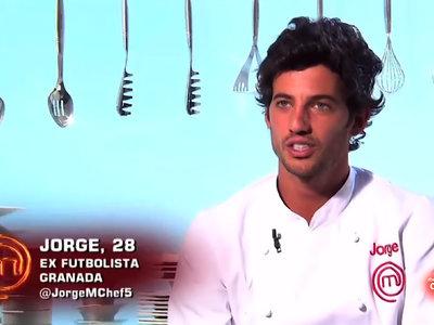 ¿Para qué sirve Master Chef y qué fue de los ganadores de las anteriores ediciones?