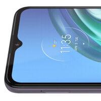Motorola Moto G10 Power: una gran batería cosida a un teléfono de línea económica