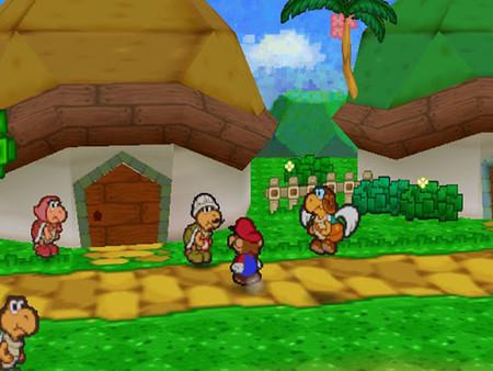 Paper Mario 01
