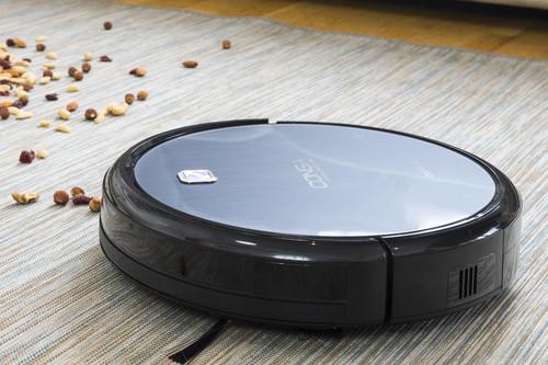 Las 9 mejores ofertas en robots aspiradores en los eBay Days:  Xiaomi, Roomba o Cecotec con un 10% de descuento adicional