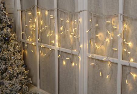 Luces Navidad 8
