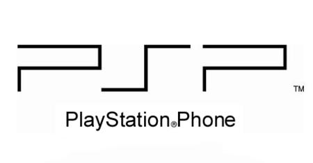 PSP Phone, posibles especificaciones