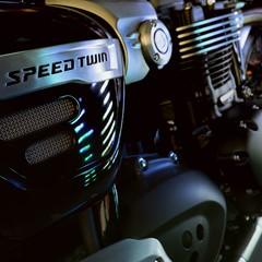 Foto 15 de 37 de la galería triumph-speed-twin-2019 en Motorpasion Moto