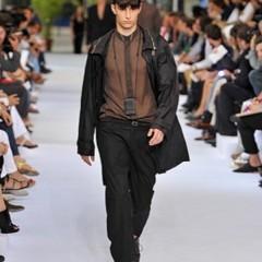 Foto 4 de 12 de la galería dior-homme-primavera-verano-2010-en-la-semana-de-la-moda-de-paris en Trendencias Hombre