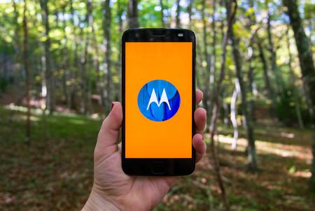Desde España: el resistente Motorola Moto Z2 Force, con 6GB de RAM por 388 euros