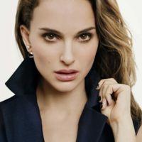 Porque Dior es Forever, Natalie Portman vuelve a protagonizar la campaña de esta línea fotografiada por Tim Walker