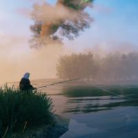Valheim cambiará el sistema de comida en Hearth & Home, la próxima gran actualización del juego de supervivencia