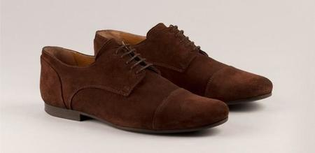 Para el día a día y para la noche a noche: zapatos de Mr. Boho