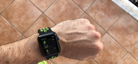 Ya puedes exportar tus datos .FIT de Salud del iPhone con HealthFit