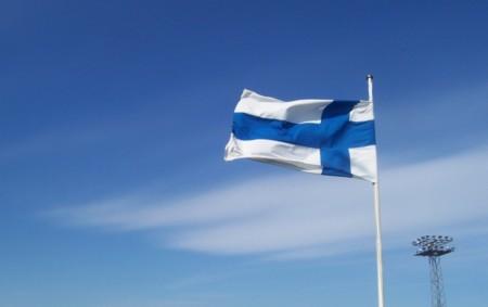 Un tribunal ordena el cierre de KickassTorrents en Finlandia