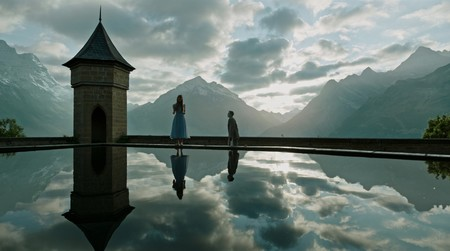 A Cure For Wellness3